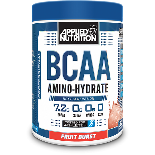 Applied nutritions bcaa (various flavours )