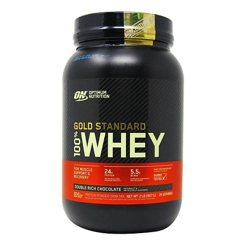 Optimum nutritions gold standard(various flavours )