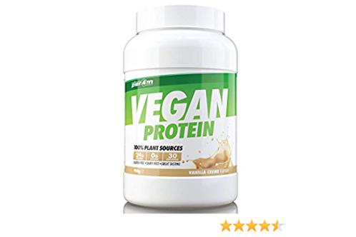 Per4m vegan protein(various flavours )