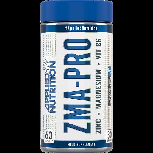 Applied Nutrition ZMA PRO (60 caps)