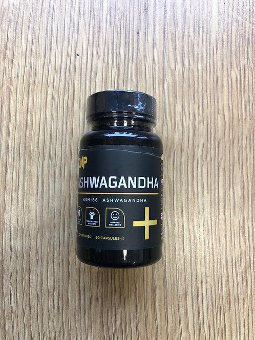 CNP ashwagandha