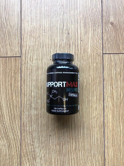 Strom sports support max neuro