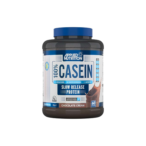 Applied nutritions CASEIN protein( various flavours )