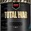 Thumbnail: Redcon1 total war pre workout (various flavours )