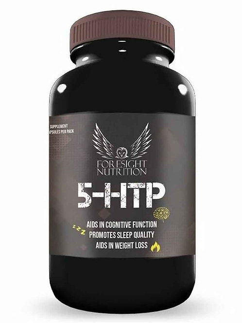 Foresight nutrition 5HTP