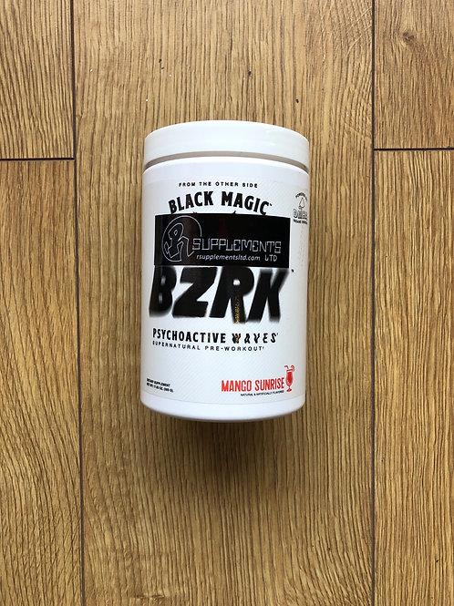 bzrk (mango surprise)