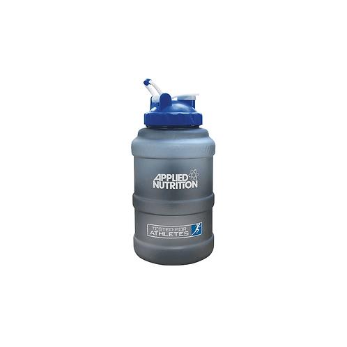 2.5l water jug