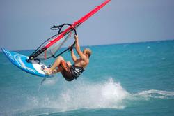 Kite Surf Playa