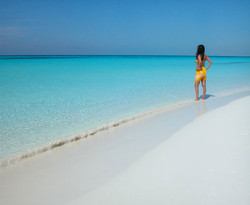 Balade Playa del Carmen
