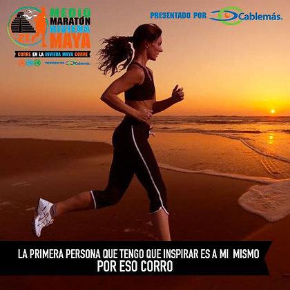 "Forfait - Gym-Fitness & Maya Aventura ""Villa 2"""