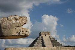 Maya Aventuras