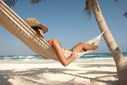 Siesta Playa