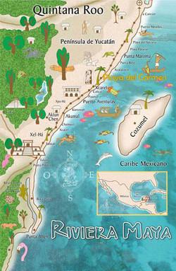 map_RivieraMaya.jpg
