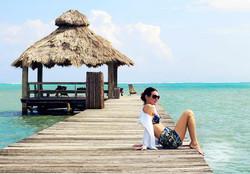 Pause méditation Playa