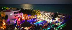 BPM Festival DJ Playa 2014