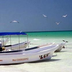 Pêche Playa
