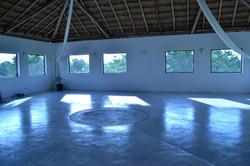 Studio Ananda Yoga