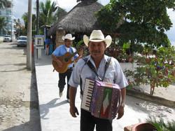 Musica Mex Playa