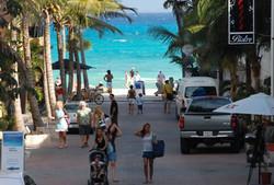 Centre Ville Playa