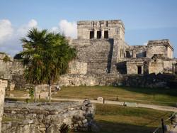 Maya Aventuras Tulum