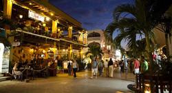 5ie Avenue Playa del Carmen