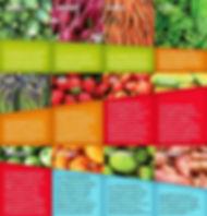 food chart.jpg