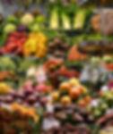 veg market.jpg