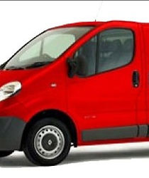 red-van_edited.jpg