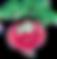 funny_vegetables_mix_vector_571146_clipp