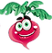funny_vegetables_mix_vector_571146_clipp
