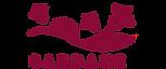 logo bardane.png