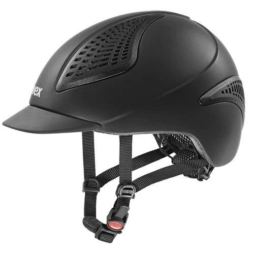 Premium Trauma Guard Helmet
