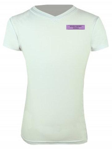 Short Sleeve Sparkleberry Academy Shirt