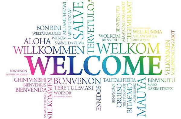 welcome-s-1024x768-1024x675-1024x675.jpg