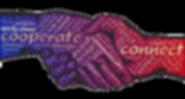 handshake-2009195_960_720.png