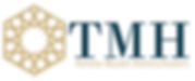 tmhlogoWEB.png