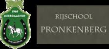 Logo Pronkenberg en meerdaalhof.png