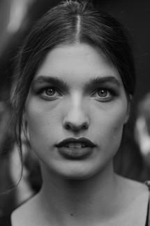 Julia Vanos