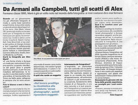 Articolo%20Alex-1_edited.jpg