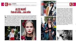Intervista%20alex%20Mare'_edited.jpg