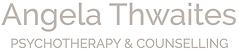 Angela Thwaites web logo2.png