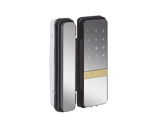 Cerradura Digital con Teclado Táctil