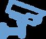 Videovigilancia - Suro Sistemas