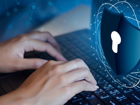 Protege tu información bancaria en tiempos digitales