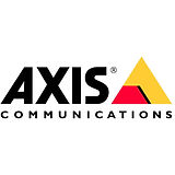 Axis-Communications_Logo-1.jpg