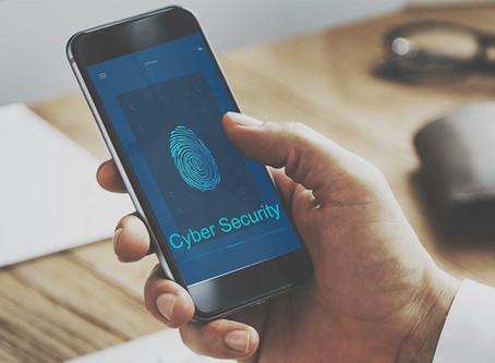 4 tendencias en ciberseguridad en este 2020