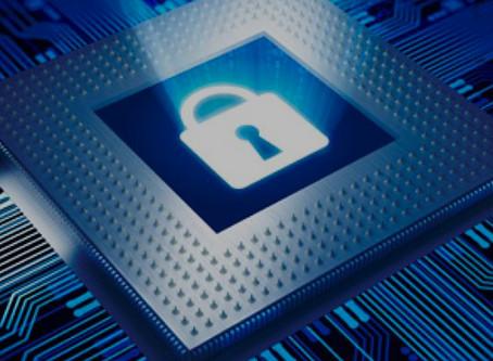 Cinco tendencias tecnológicas que marcarán al sector de la seguridad en 2020.