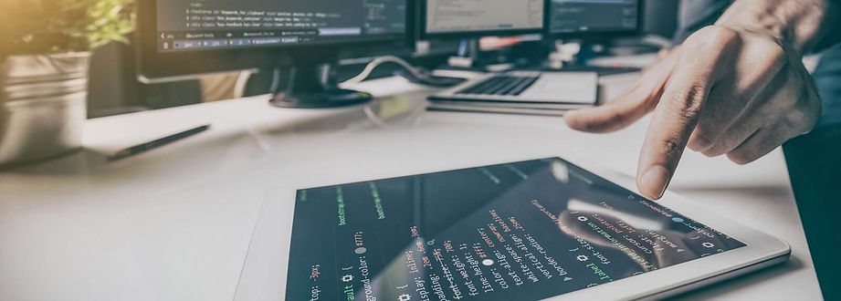 software inteligente, desarrollo de apps, aplicaciones moviles, herramientas de gobierno
