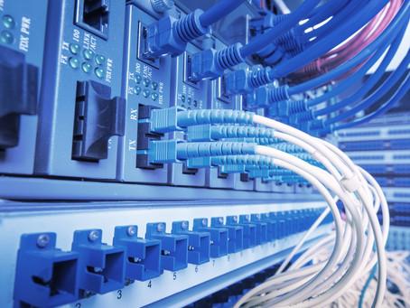 3 Consejos para optimizar tu red informática.
