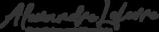 Logo AL long avec Dtt.png